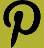 Lien vers AADW Pinterest